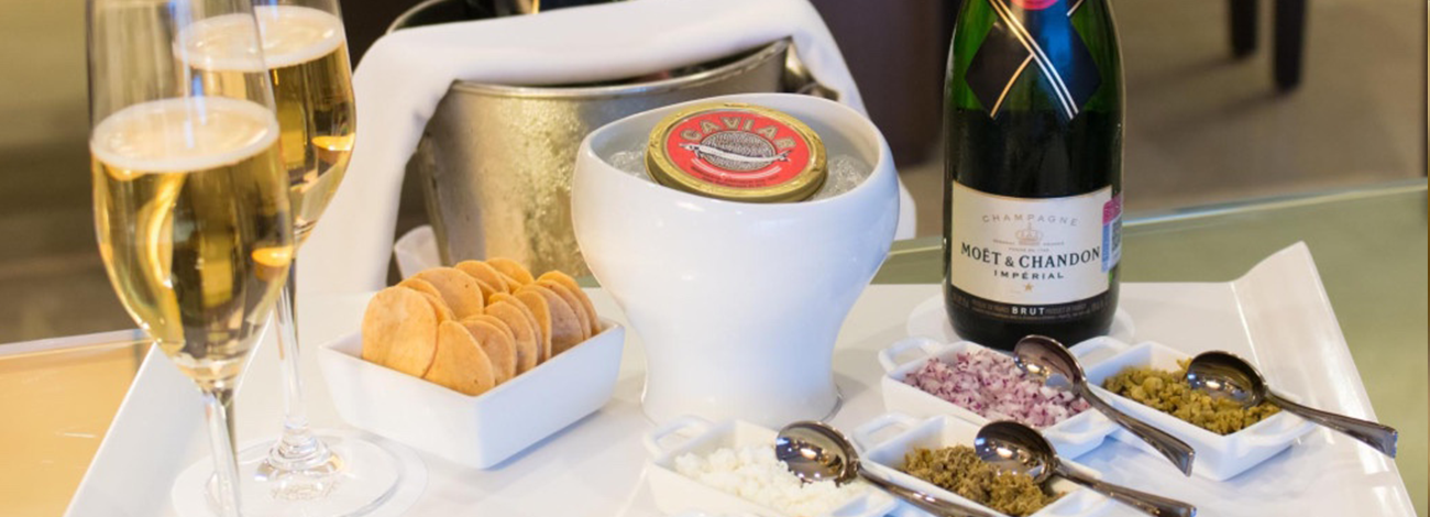 trung-ca-caviar (1)