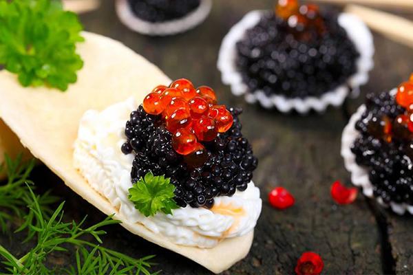 trung-ca-tam-caviar-1