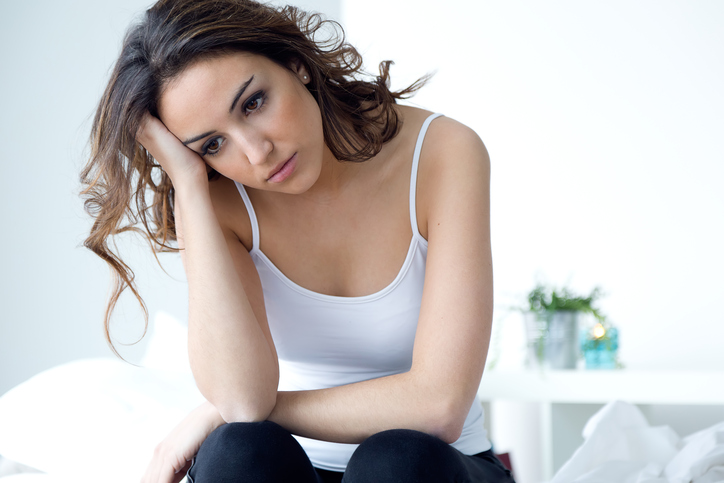 Could Vitamin B Help Cure Depression featured
