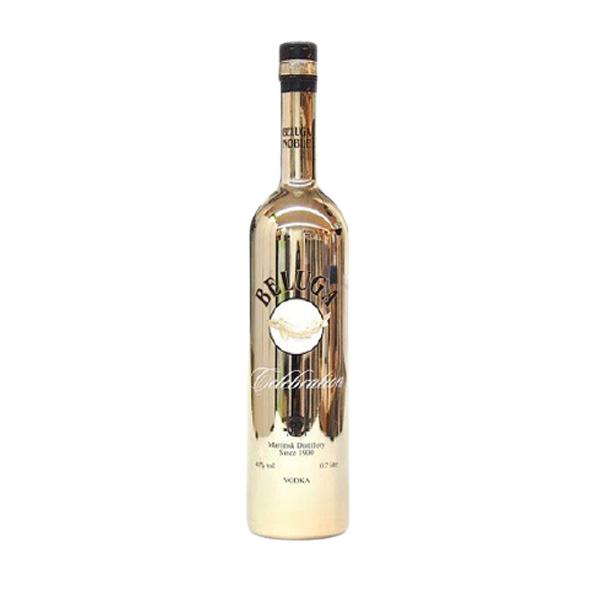 Vodka-Beluga-Celebration